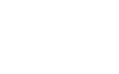 Taylor Morrison Homes, Loving Partner